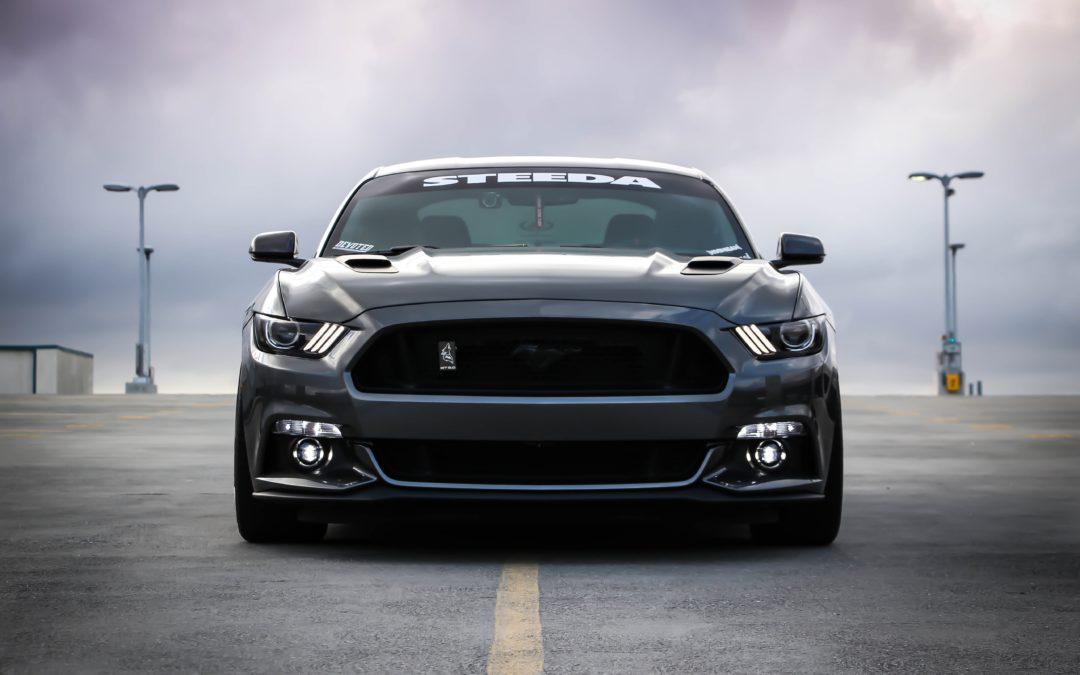 Ny eller brukt bil – hva er det beste kjøpet?