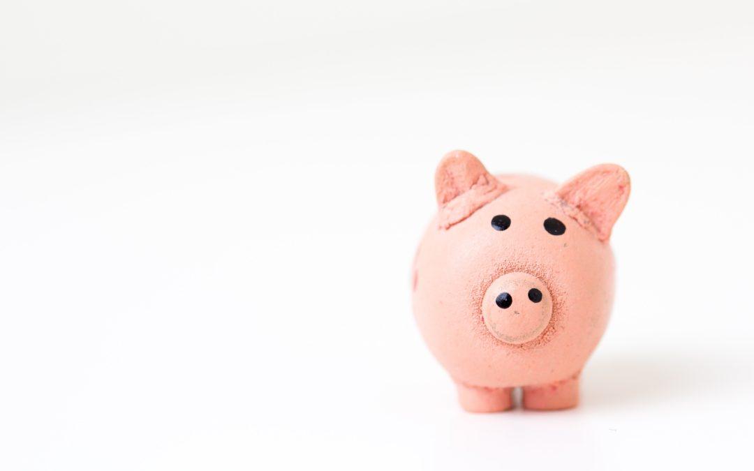 Så enkelt er det å refinansiere dyre kredittkort